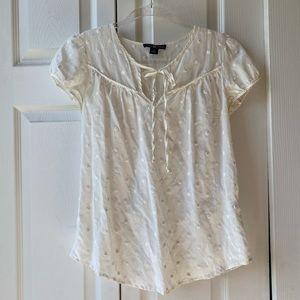Gap ladies blouse
